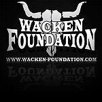 wackenfoundation