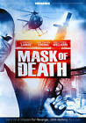 Mask of Death (DVD, 2011)