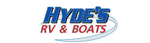 HYDE'S RV and BOAT