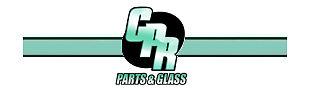 CPR Car Parts 020 7231 5346