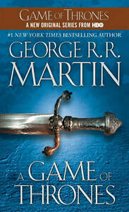 A-Game-of-Thrones-by-George-R-R-Martin-Paperback-1997