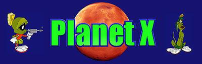 planetxwi