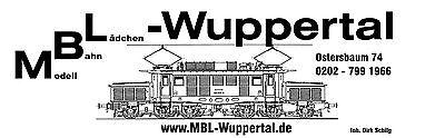 MBL-Wuppertal