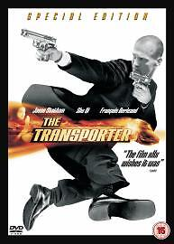 The-Transporter-DVD-2005-Special-edition
