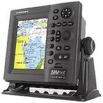 Furuno NavNet vx2 1724C/NT GPS Receiver