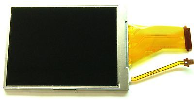 Canon Eos 500d Kiss X3 Replacement Lcd Display Original