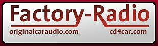 Factory-Radio