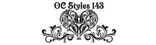 OC Styles 143