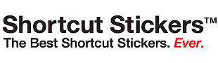 shortcut_stickers