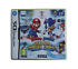 Video Game: Mario & Sonic at the Olympic Winter Games for Nintendo DS