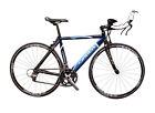 Aluminum Frame Orbea Bikes
