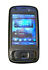Mobile Phone: HTC TyTN II - Black (Unlocked) Smartphone (MPN Netherlands)