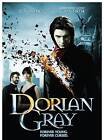 Dorian Gray (DVD, 2011, Canadian)
