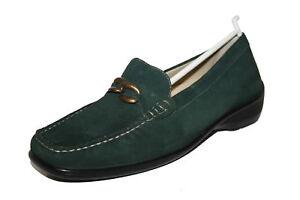 Theresia Muck Damen Schuhe Slipper Gr. 7,5 / 41 H Neu