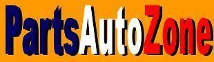 Parts Auto Zone