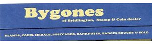 Bygones of Bridlington
