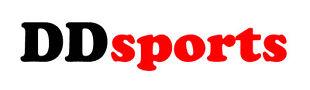DDsports