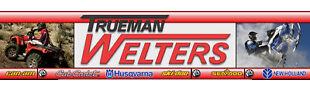 Trueman-Welters