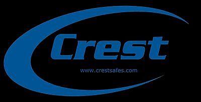 Crest Safes