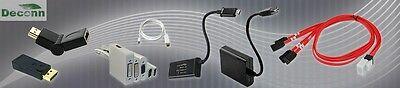 deconn-cable