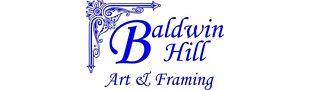 Baldwin Hill Gallery