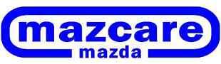 mazcare1