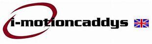 i-motioncaddys