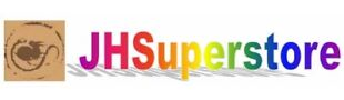 JH Superstore