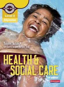 Level-2-Health-and-Social-Care-Diploma-Candidate-Book-by-Colette-Burgess