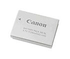 NB-5L Camera Batteries for Canon
