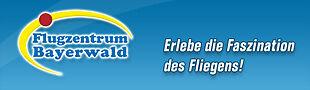 flugzentrumbayerwald