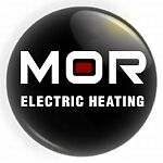 mor_electric_heating
