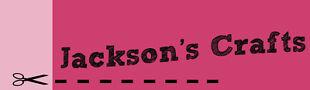 Jackson's Crafts