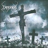 Demonical-Death-Infernal-CD