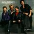 CD: Like a Rock by Bob Seger/Bob Seger & the Silver Bullet Band (CD, 1986, Capi...