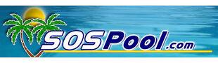 SOSPOOLCOM