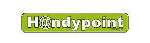 handypoint1