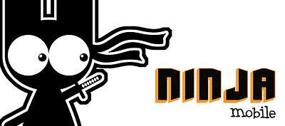 Ninja Mobile