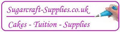 sugarcraft-supplies-online