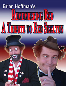 2-TICKETS-TO-REMEMBERING-RED-SKELTON-IN-LAS-VEGAS