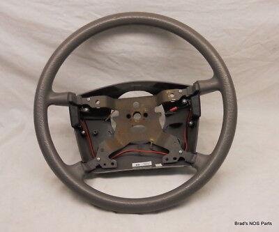 Genuine MoPar 1996 Dodge B Series Van Steering Wheel
