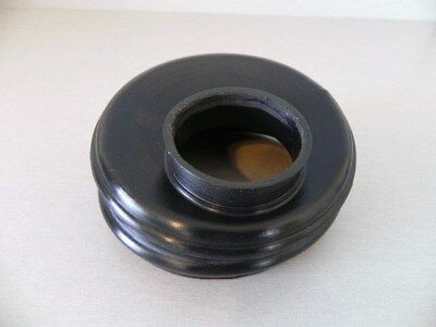 Fits Puch 125 175 Air Boot Rubber Intake Joint 1973-75