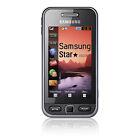 Samsung S5230 Handys ohne Vertrag