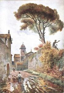 ROMA-SPARITA-VIC-S-NICOLA-TOLENTINO-Roesler-Franz