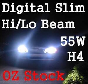 Holden-Commodore-Calais-Berlina-VN-VP-VR-VS-VT-VX-VY-HSV-55W-HID-Hi-Lo-beam-KIT