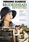 Brideshead Revisited (DVD, 2011) (DVD, 2011)