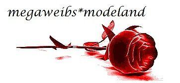megaweibs modelands schnäppchenshop