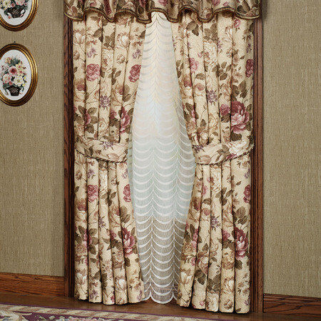 How to Properly Care for Your Curtains