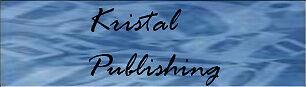 kristalpublishing