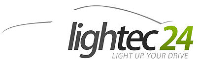 LighTec24 - Dein Autoteile Shop